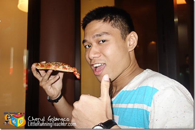 Papa_Johns_Pizza_Better_Pizza_02