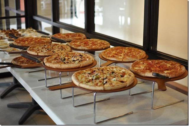 Papa_Johns_Pizza_Better_Pizza_07