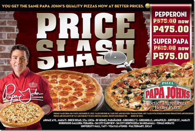 Papa_John's_Pizza_Price_Slash