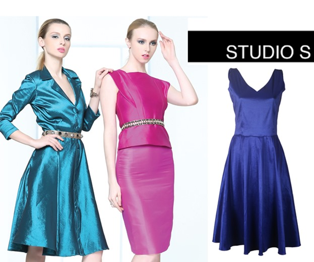 Sm Ladies Fashion 01
