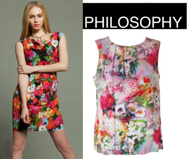 Sm Ladies Fashion 02