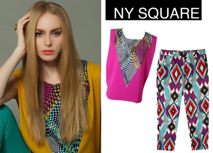 Sm Ladies Fashion 03