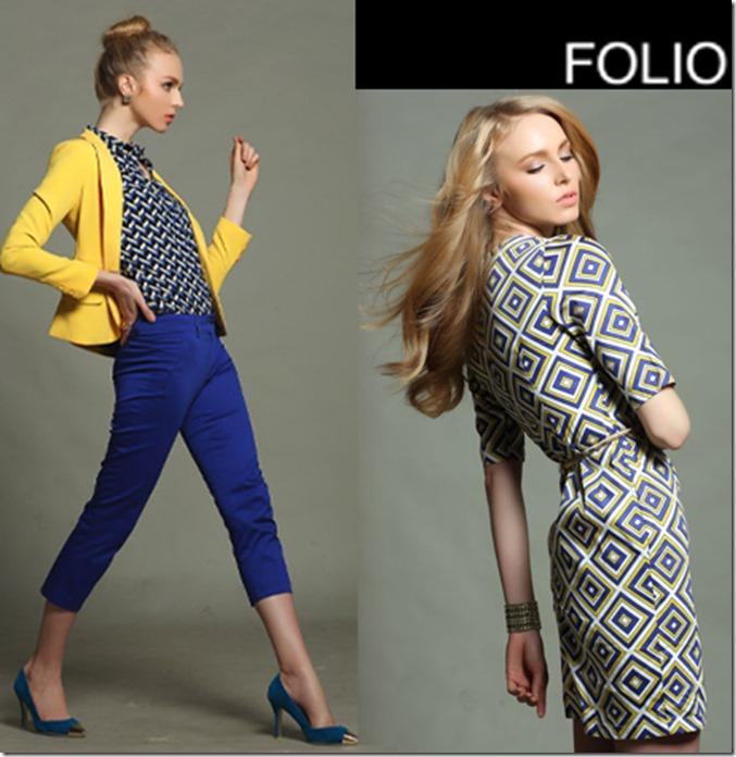 Sm Ladies Fashion 05