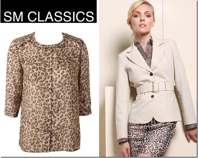 Sm Ladies Fashion 06