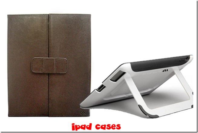 CaseMate_Ipad Case