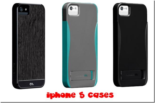 CaseMate_iphone_cases