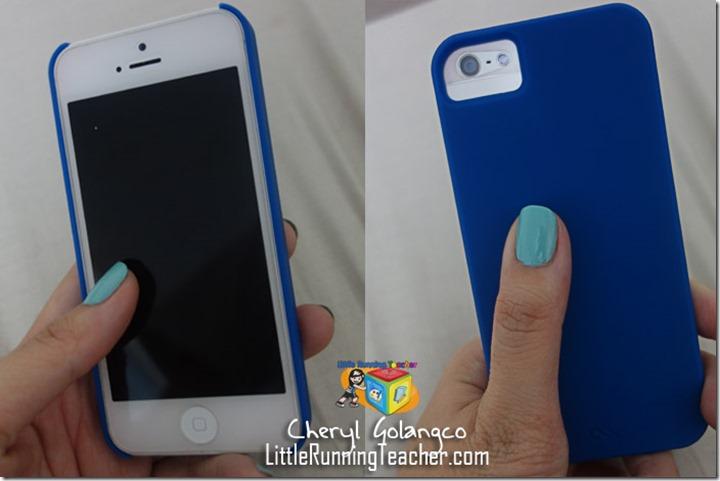 Iphone_Cases_Casemate_01