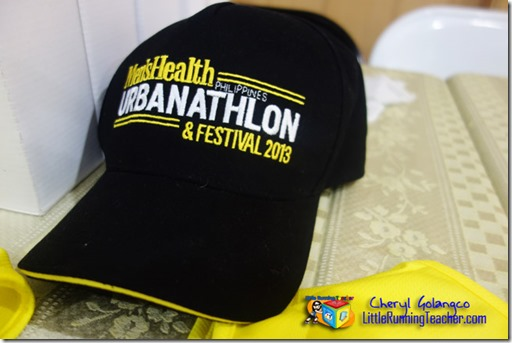 Mens_Health_Urbanathlon_01