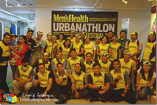Mens_Health_Urbanathlon_07