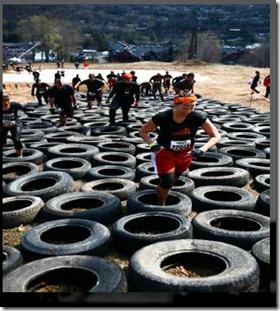 Mens_Health_Urbanathlon_Tires