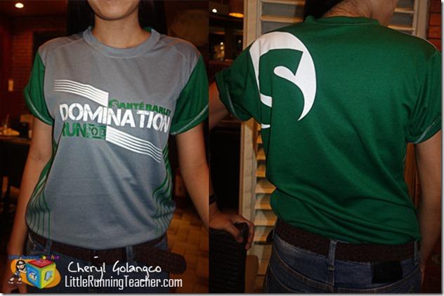 Sante_Barley_Domination_Run_Finishers_Shirt_05