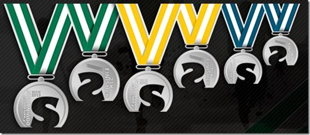 Sante_Barley_Domination_Run_Medal_03