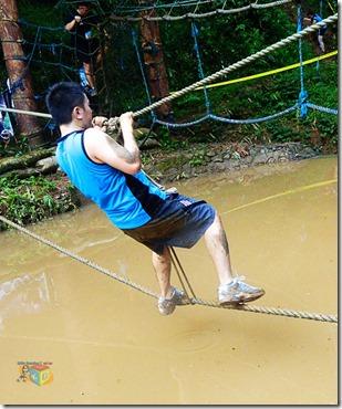 Teva_Trail_Challenge_02