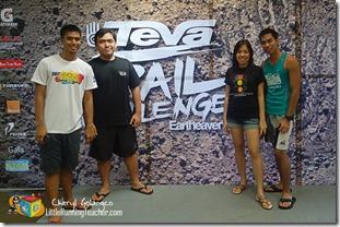 Teva_Trail_Challenge_04