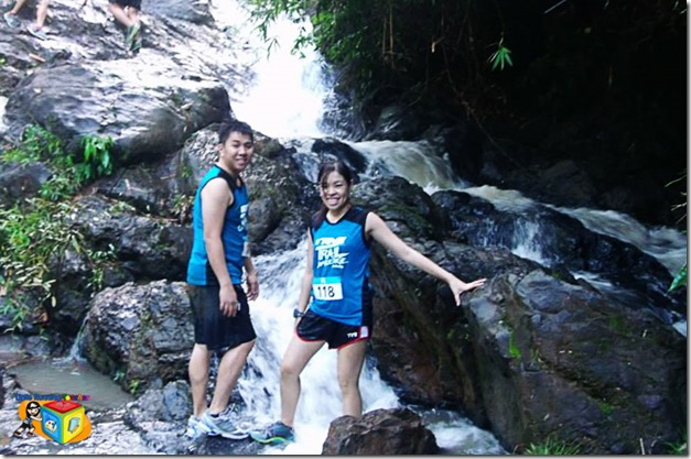 Teva_Trail_Challenge_09
