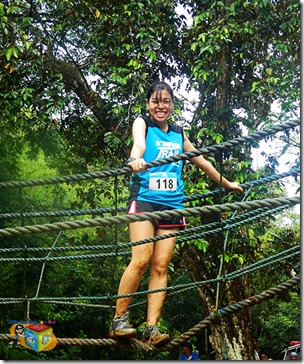 Teva_Trail_Challenge_12