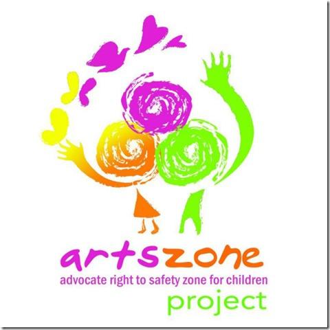 peta-arts-zone