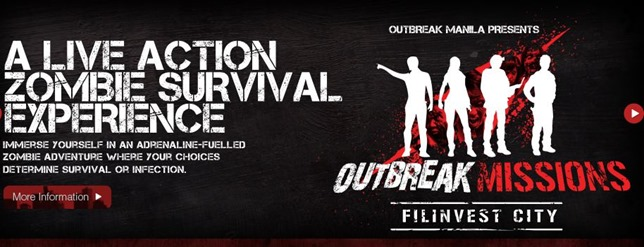 Outbreak Missions_02