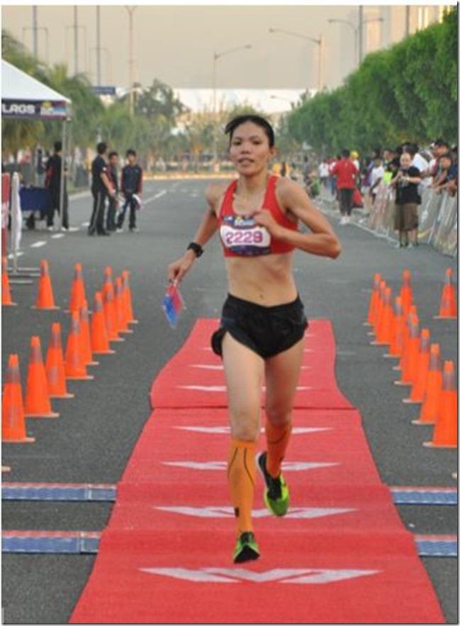 Run_United_Philippine_Marathon_RUPM_01