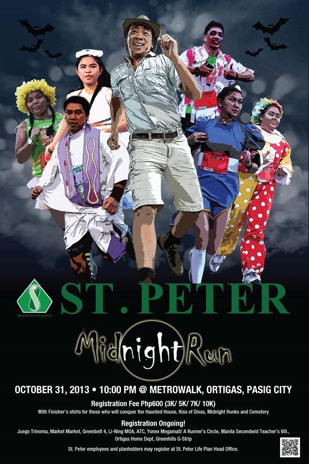 St_Peter_Midnight_Run_2013