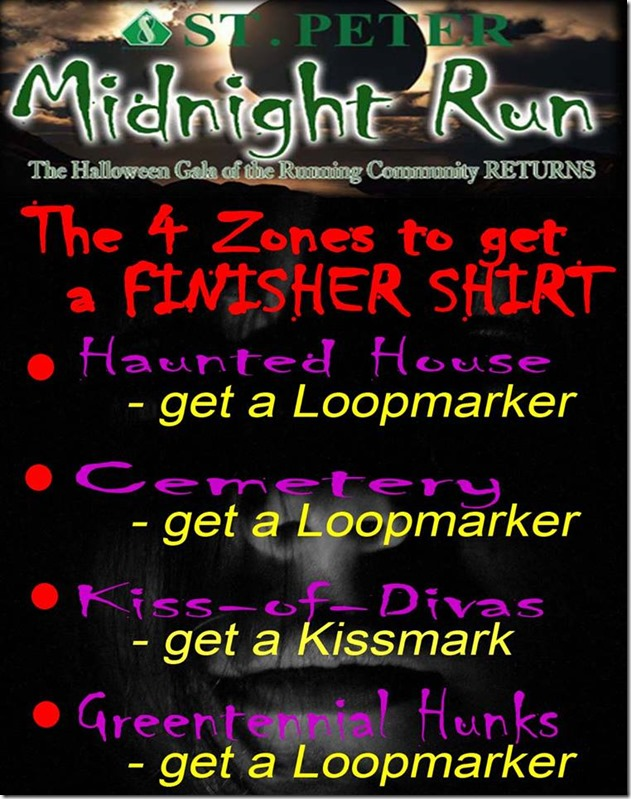 St_Peter_Midnight_Run_Zones