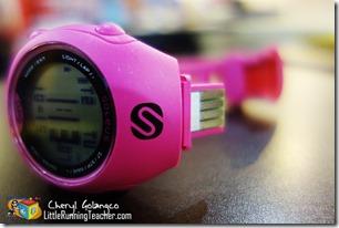 Soleus_running_Watch_05