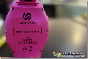 Soleus_running_Watch_06