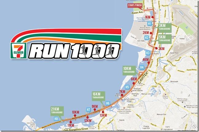 7-eleven Run 1000 (03)
