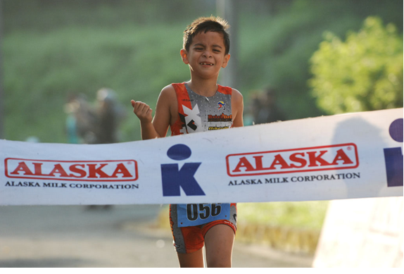 Alaska Ironkids 2013 (02)