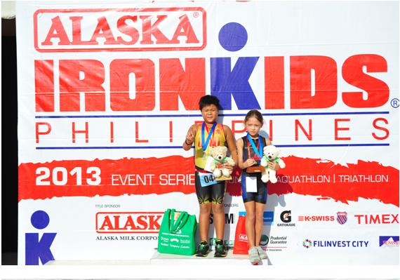 Alaska Ironkids 2013 (03)