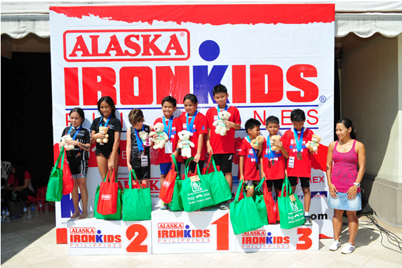 Alaska Ironkids 2013 (04)