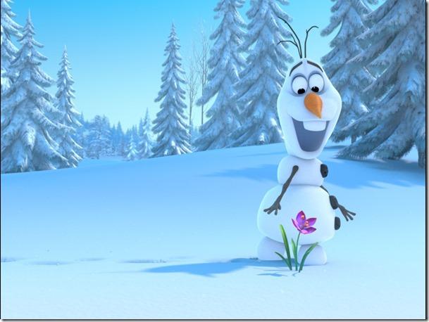 Frozen_2013_01