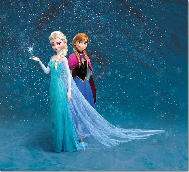 Frozen_2013_03