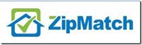 Zipmatch at Blogapalooza (04)