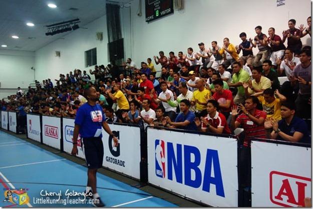 Alaska_Jr_Nba_Jr_WNBA_Philippines_02