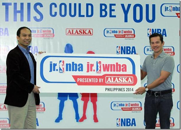 Alaska_Jr_Nba_Jr_WNBA_Philippines_03
