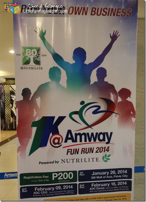 Amway_Run_2014_01