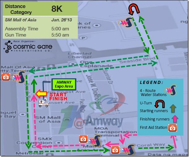 Amway_Run_2014_Race_Route_03