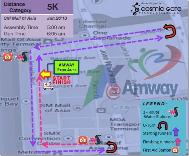 Amway_Run_2014_Race_Route_04