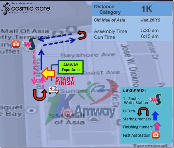 Amway_Run_2014_Race_Route_05