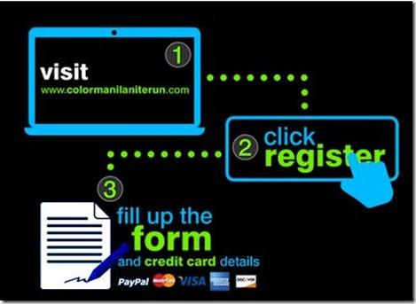 Color_Manila_Nite_Run_2_Online_Registration