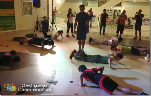 Medicard_Metafit_Fitness_Boot_Camp_2014_01