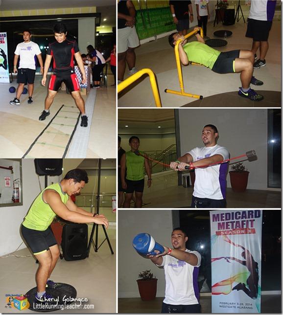 Medicard_Metafit_Fitness_Boot_Camp_2014_05