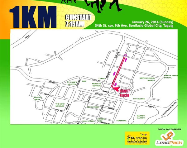 Stride_for_Hope_1k_Route