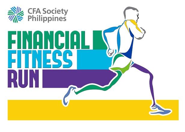 Financial Fitness Run (01)