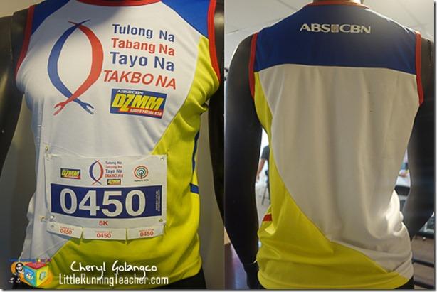 DZMM-Tulong-na-Tabang-na-Tayo-na-Takbo-Na-Color-Run-02