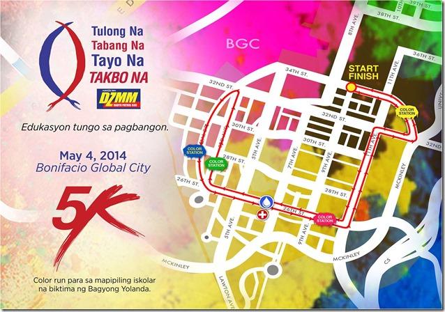 DZMM-Tulong-na-Tabang-na-Tayo-na-Takbo-Na-Color-Run-08