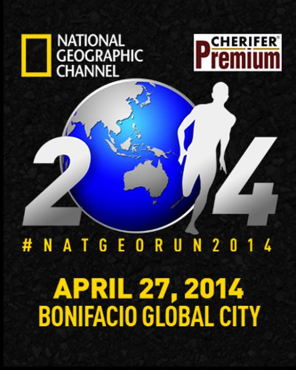 Natgeo-run-2014-01