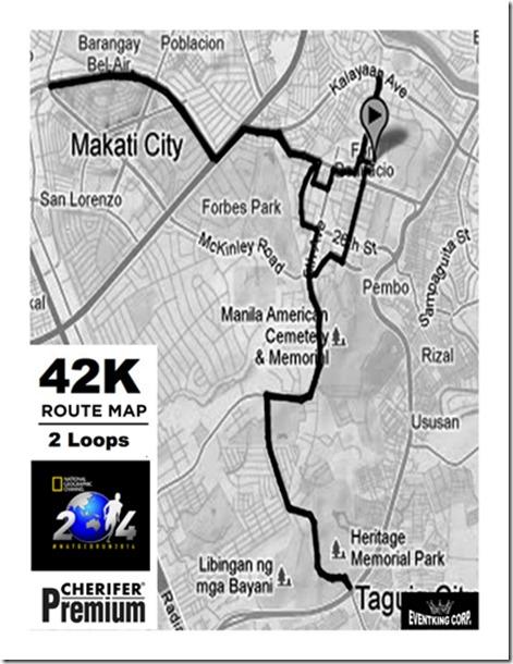 Natgeo-run-2014-42k-race-route