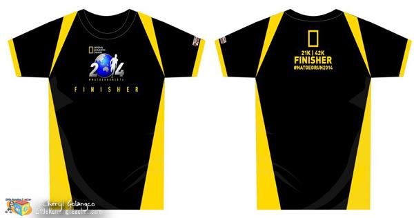 Natgeo-run-2014-finishers-shirt-03